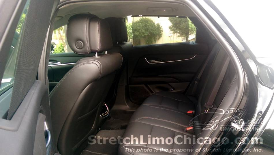 chicago-cadillac-xts-sedan-02-interior