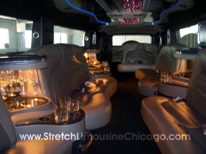 20 Passenger White Hummer H2 Luxury Stretch Limousine Make Your Own Beautiful  HD Wallpapers, Images Over 1000+ [ralydesign.ml]