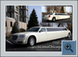chrysler 300 limo for prom