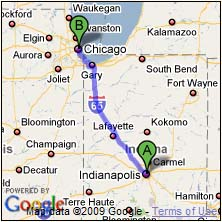o hare airport car rental map with Indianapolis on PHL further Baltimore Airport Terminal Map further Chicago O Hare Airport besides Airlines At Sfo in addition JFK.