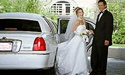 Wedding Limousine Service in Chicago