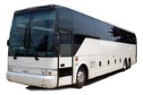 chicago motor coach